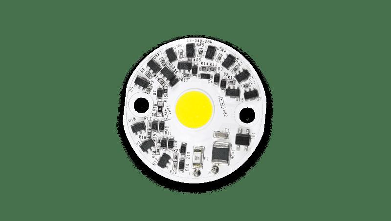 LED edison opto 2