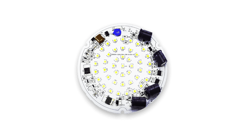 LED edison