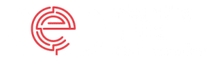 red integrating lighting technologies
