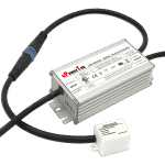 Bluetooth Controller CTR-BLE
