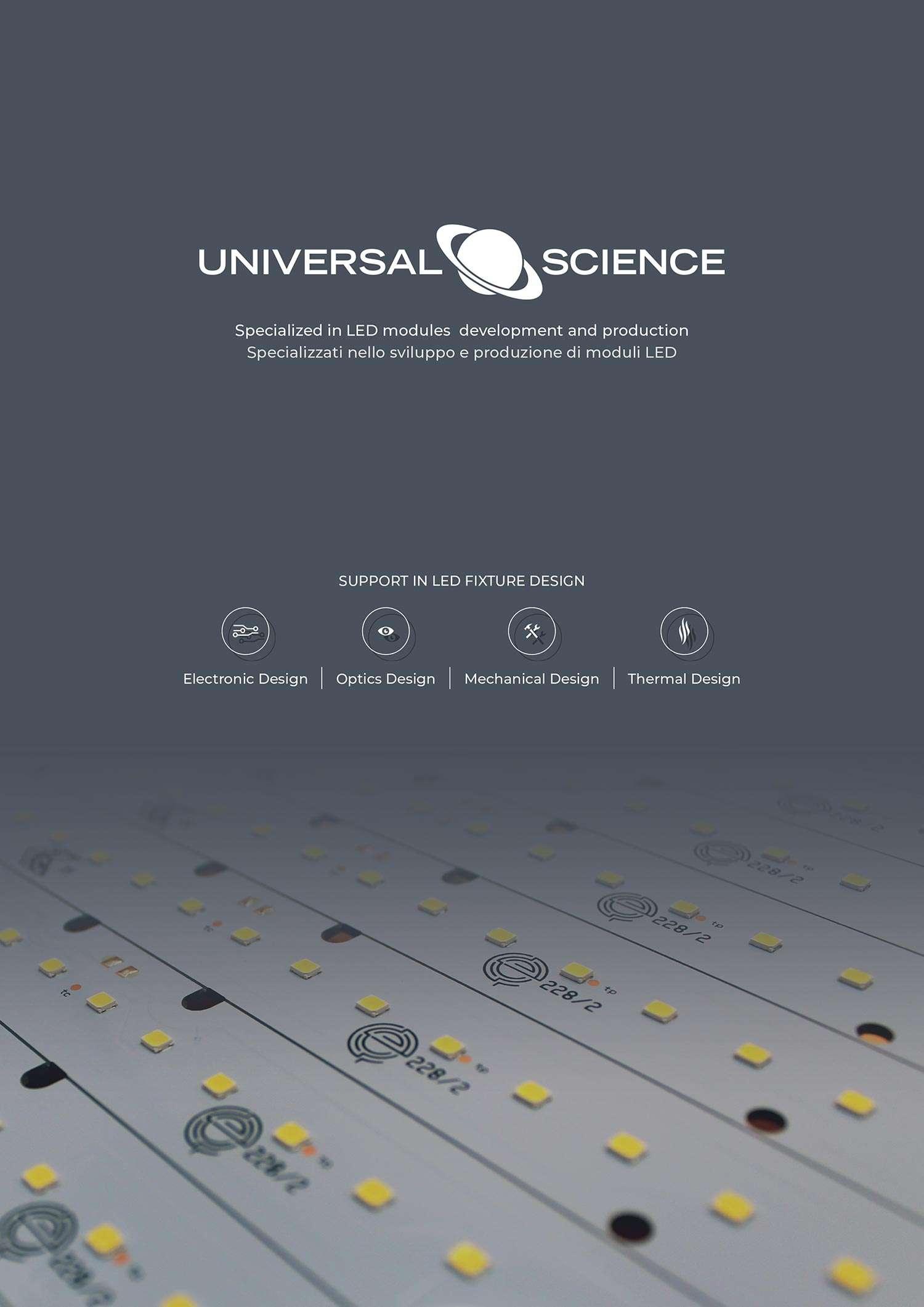 Company-Profile-Universal-Science-1